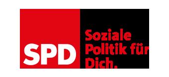 spd-gnarrenburg.de